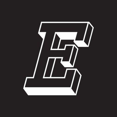 142925d8eeb2c Elwood Clothing (@Elwood_Clothing)   Twitter