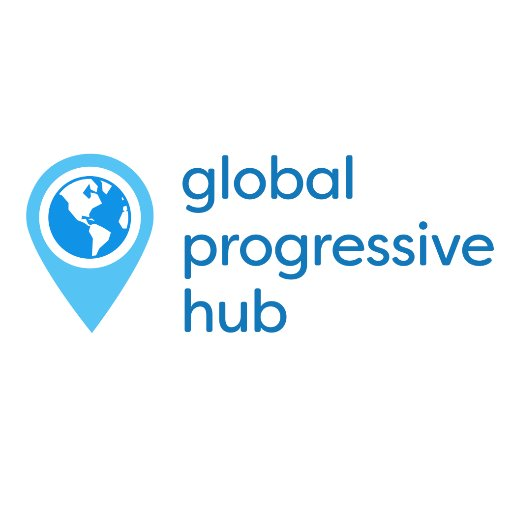GlobalProgressiveHub