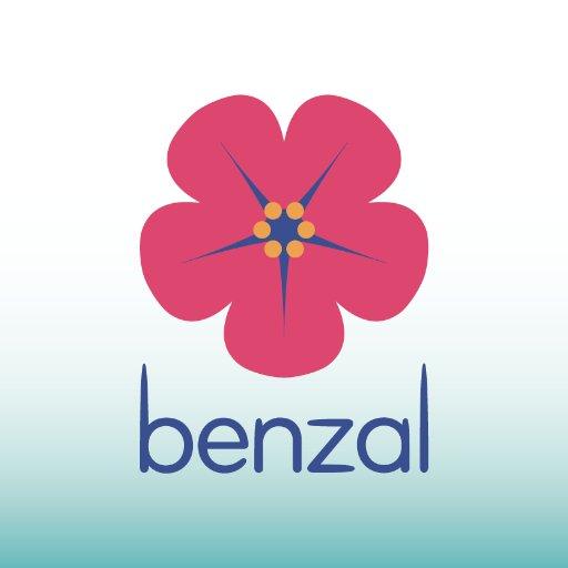 @BenzalMX