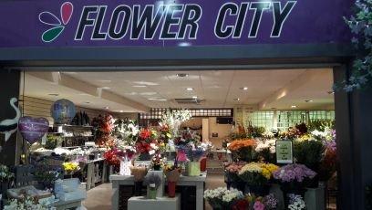 Flower City Florist