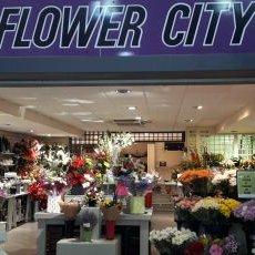 Flower city florist on twitter beautiful silk xmas arrangements flower city florist mightylinksfo