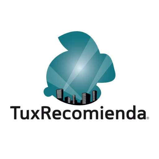TuxRecomienda