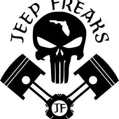 Jeep Freaks Florida On Twitter We Are Back Mudpark Jeep