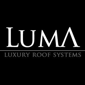LumaSolar on Twitter: