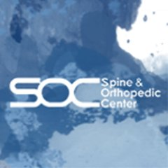 Spine Ortho Center
