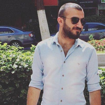 Recep Recepoğlu's Twitter Profile Picture