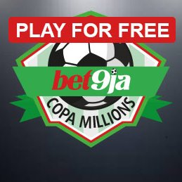 Bet9ja sport betting cs go betting sites with markets today