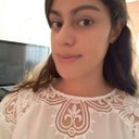 Alexa G (@01alexag) Twitter