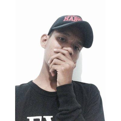 ig: dedkurniawan96 (@DediPunk22) Twitter profile photo