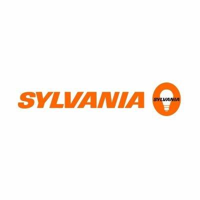@SYLVANIACanada