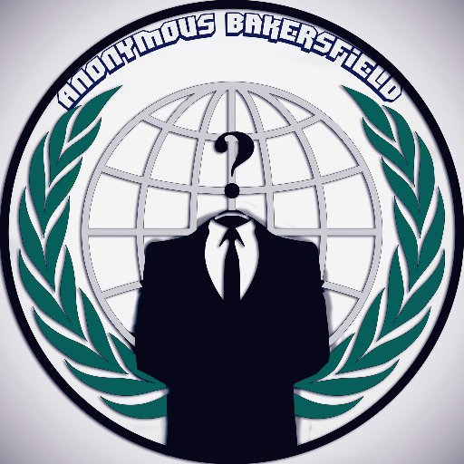 anonymous bakersfiel