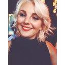 Addie Mills - @addiemills88 - Twitter