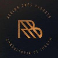 Regina Paes Barreto