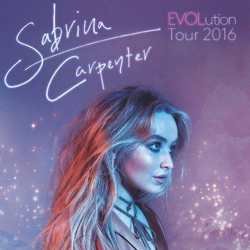 sabrina carpenter evolution download m4a
