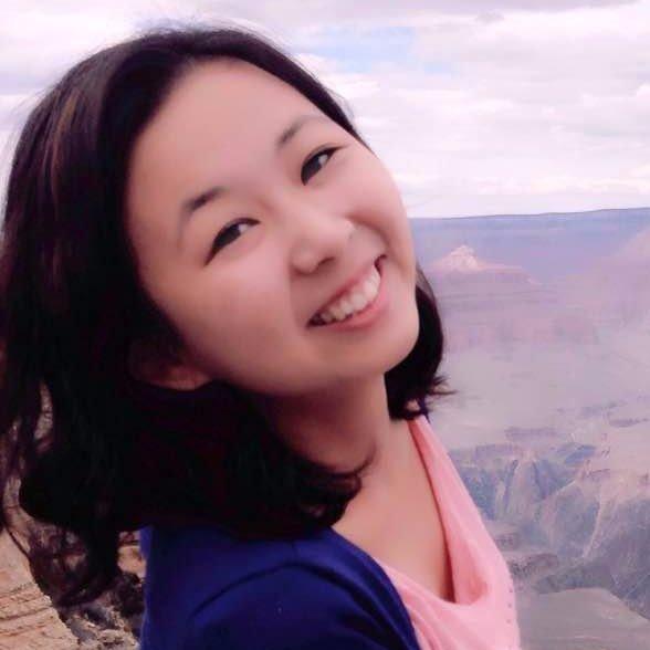Lili Jiang on Twitter: