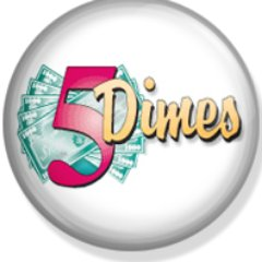 5dimes Is A SCAM