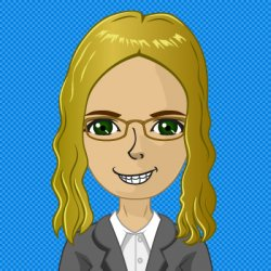 avatar for Lisa Pitts