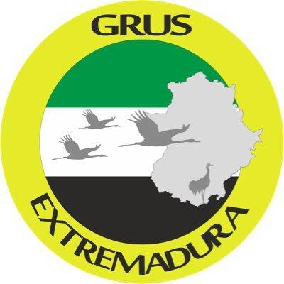 """Résultat de recherche d'images pour """"www.grusextremadura.org"""""""