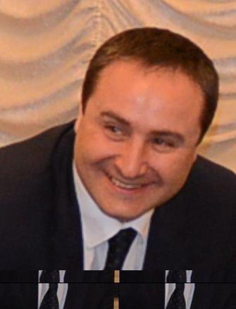 @KoteSurguladze