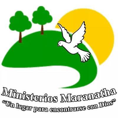 ICMMaranatha periscope profile