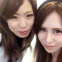 しおり (@05_326) Twitter