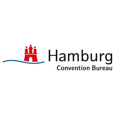 Hamburg CVB