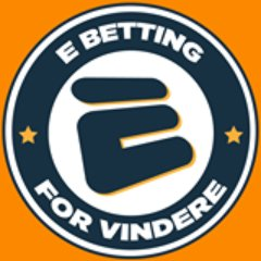 Ebetting wagering requirements matched betting explained