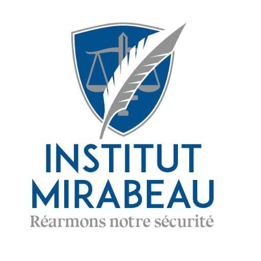 Institut Mirabeau  ⚖