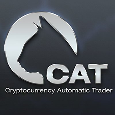 Comprare c.a.t cryptocurrency automatic trader