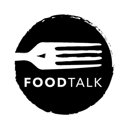 @foodtalkindia