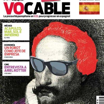 vocable_espanol