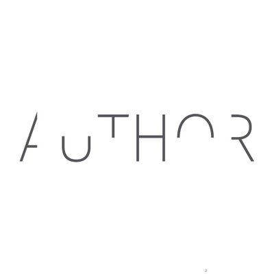 author authorinteriors twitter