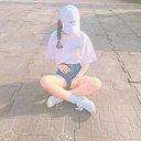 0127nanasuzuki (@0127nanasuzuki) Twitter