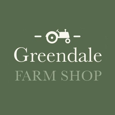 Image result for greendale farm shop