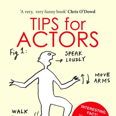 A Guide On Acting