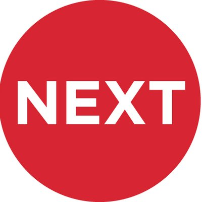 Next Canada Nextcanada Twitter
