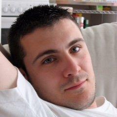Enrique Clr