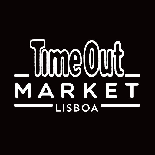 O melhor de Lisboa, debaixo do mesmo tecto. 👉 ESTAMOS ABERTOS | WE ARE OPEN ⏰: Dom-Qui, 10:00-00:00; Sex-Sáb 10.00-01.00