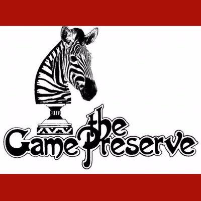 Game Preserve Fashion Mall