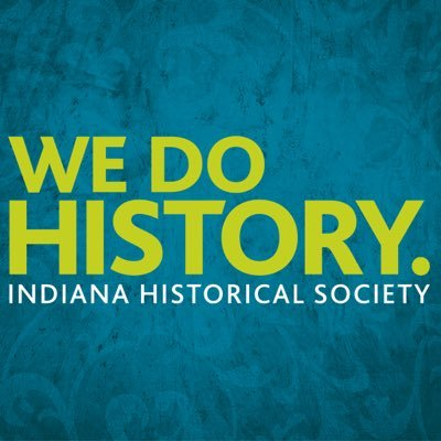 Indiana Historical Society (@IndianaHistory) | Twitter