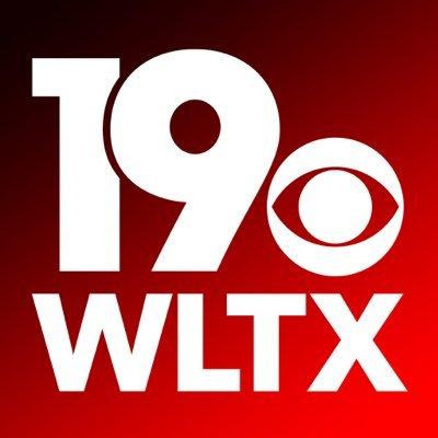 News 19 WLTX