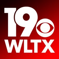 News 19 WLTX twitter profile