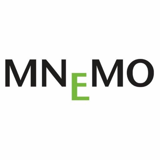 @_Mnemo