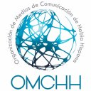 Photo of OMCHH_org's Twitter profile avatar