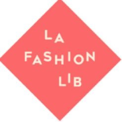 LA FASHION LIB