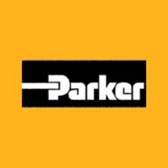 @ParkerSealing