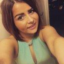 Sophie stanley - @sophstannerz - Twitter