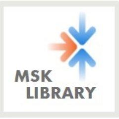 MSK Library