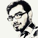 Jyotirmoy sahoo (@001jyotirmay) Twitter