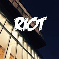 Riot Urbanism